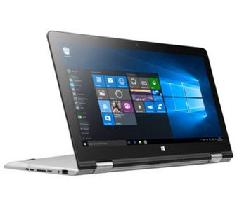 VBook V3Ultimate version